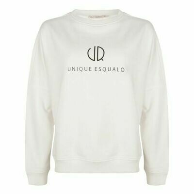 Esqualo Sweatshirt