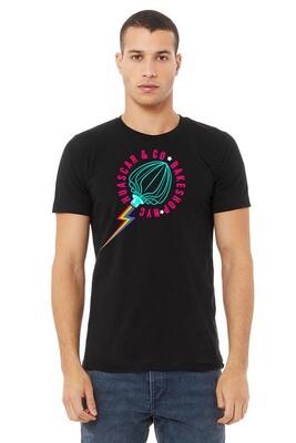 Huascar & Co. Tee Shirts