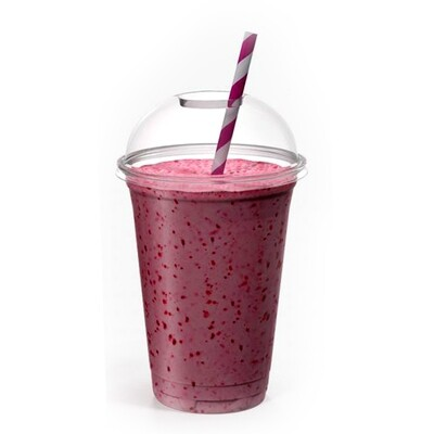 WASPINATOR (Flame it Up) Pineapple, Beetroot, Ginger, Apple, Coconut Water -VEGAN-