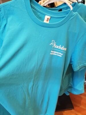 HB Festival Shirt-Youth