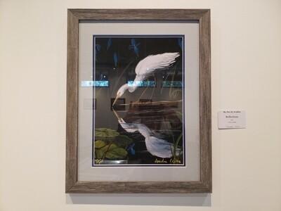 ART-Reflections