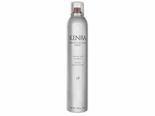 Kenra Professional Perfect Medium Spray 13 (10 oz)