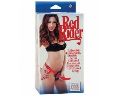 CalExotics Red Rider