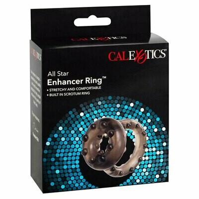 Enhancer Ring
