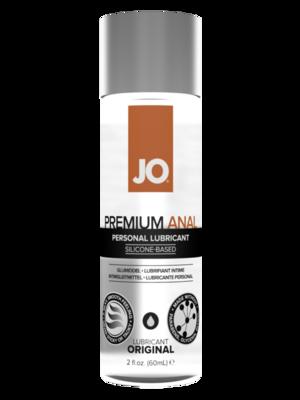 JO® Premium Anal Original