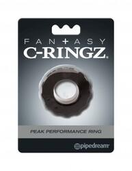 Fantasy C Ringz Peak Performance Ring