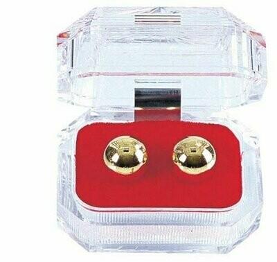 Golden Ben Wa Balls - Kegel Excercisers