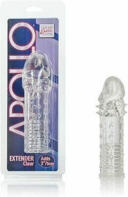 Apollo Extender Sleeve