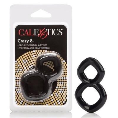 CRAZY 8 C-Ring