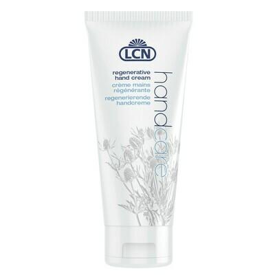 Regenerative Hand Cream