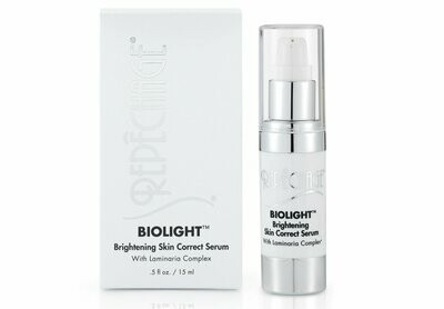 BIOLIGHT® Brightening Skin Correct Serum With Laminaria Complex