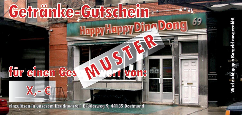 HappyHappyDingDong Gutschein 04