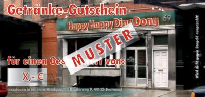 HappyHappyDingDong Gutschein 01