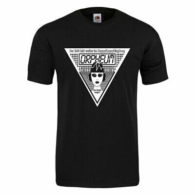 Orpheum T-Shirt