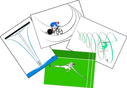 Sport PC1