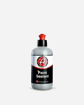 Paint Seal Adams 8oz