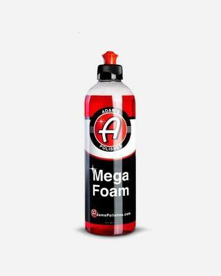 Mega Foam Adams