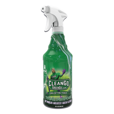 CleanGo Total Purpose 32oz