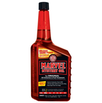 Marvel Mystery Oil 1L
