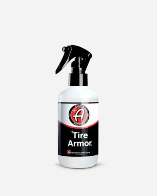 Tire Armor Adams 8oz