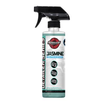 Jasmine Air Freshener / Neutralizer