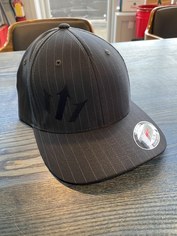 The Suit Hat