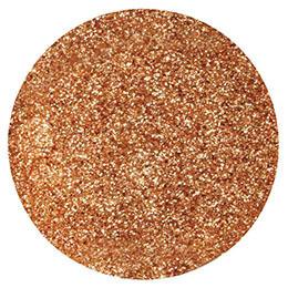 Pigment Bronze