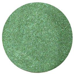 Pigment Emerald