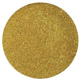 Pigment Gold