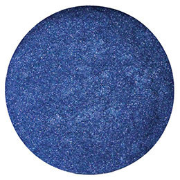 Pigment Sapphire