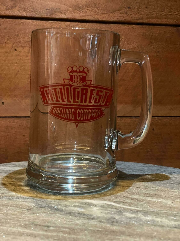 HBC Beer Mug