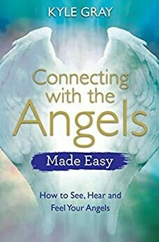 Connecting With The Angels
