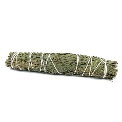 Cedar Smudge Stick LG