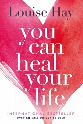 You Can Heal Your Life (SC)