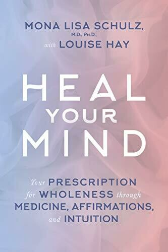 Heal Your Mind (S)