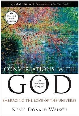 Conversations With God: Book 3 SC