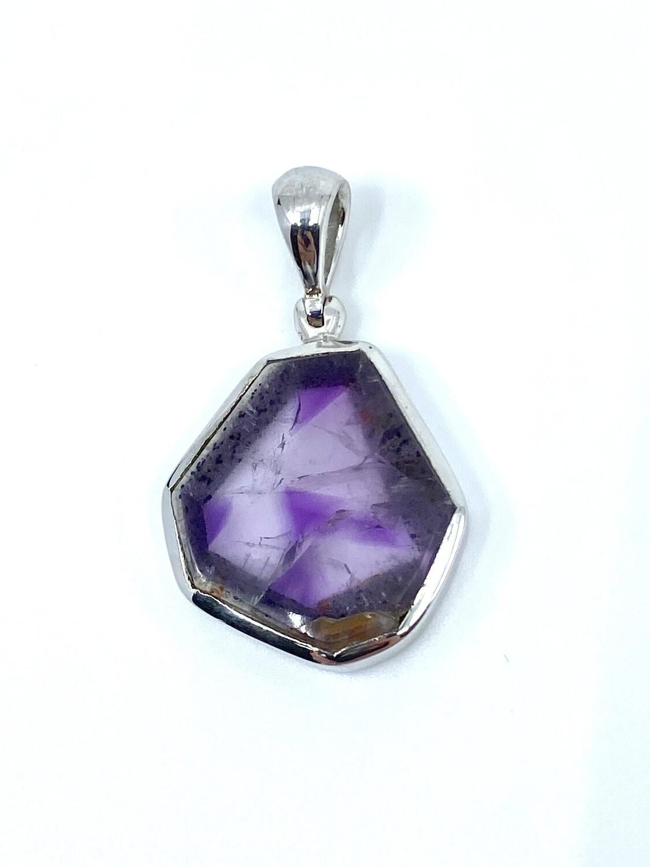 WEBSITE Crystal Pendant 3