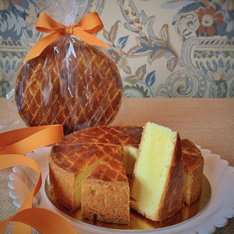 "gâteau breton, 7"""