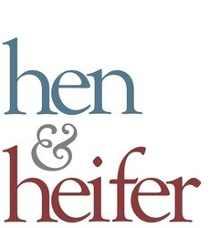 hen & heifer