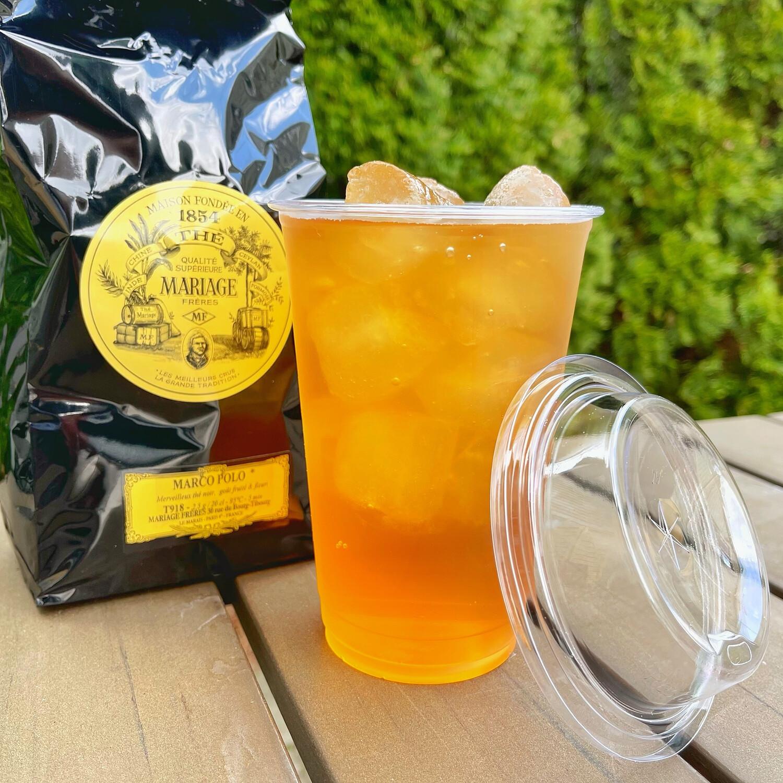 marco polo iced tea