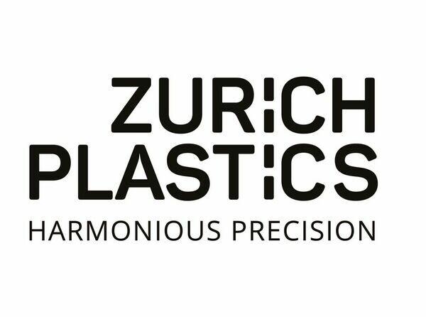 Zurich Plastics Online Shop
