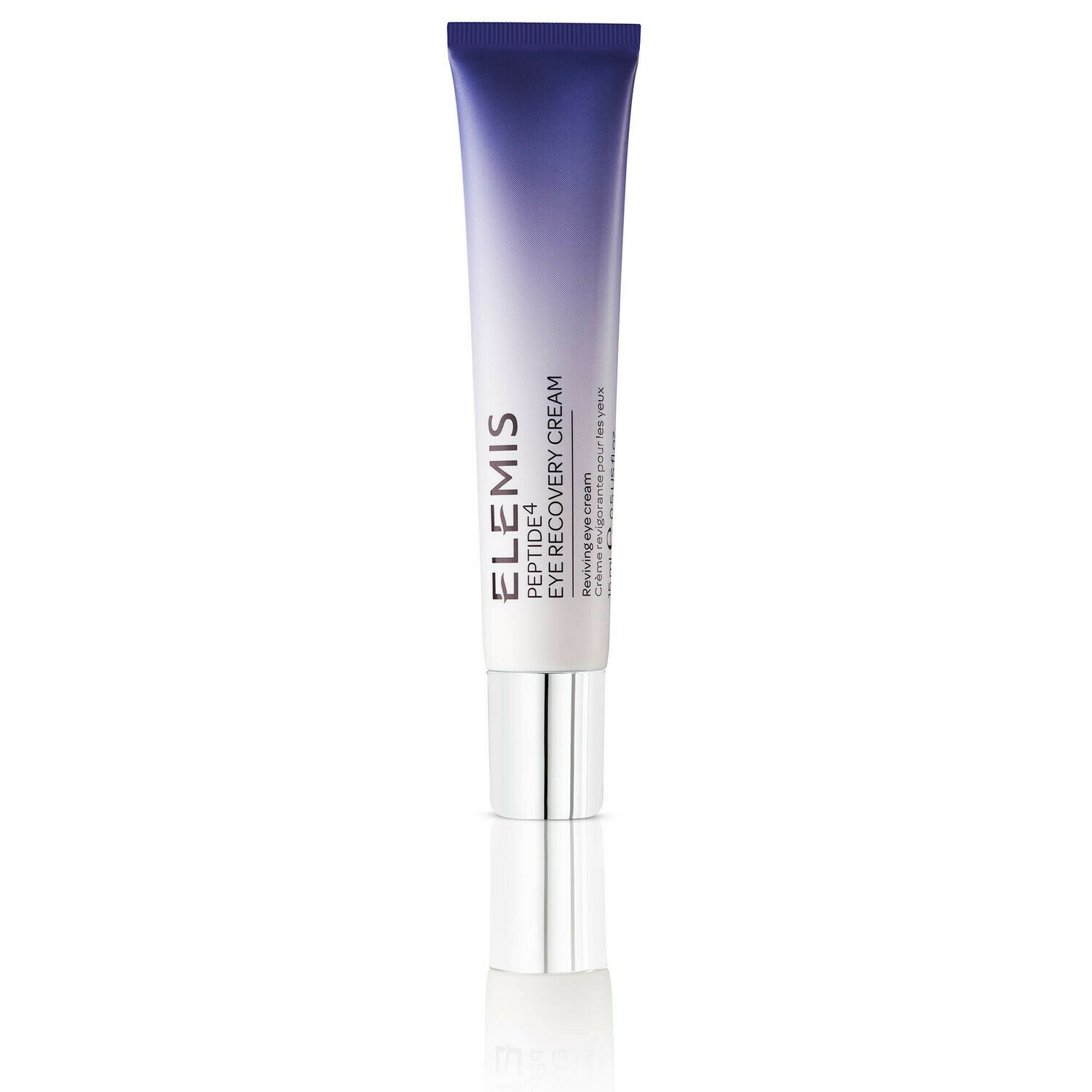 Peptide4 Eye Recovery Cream15 ml