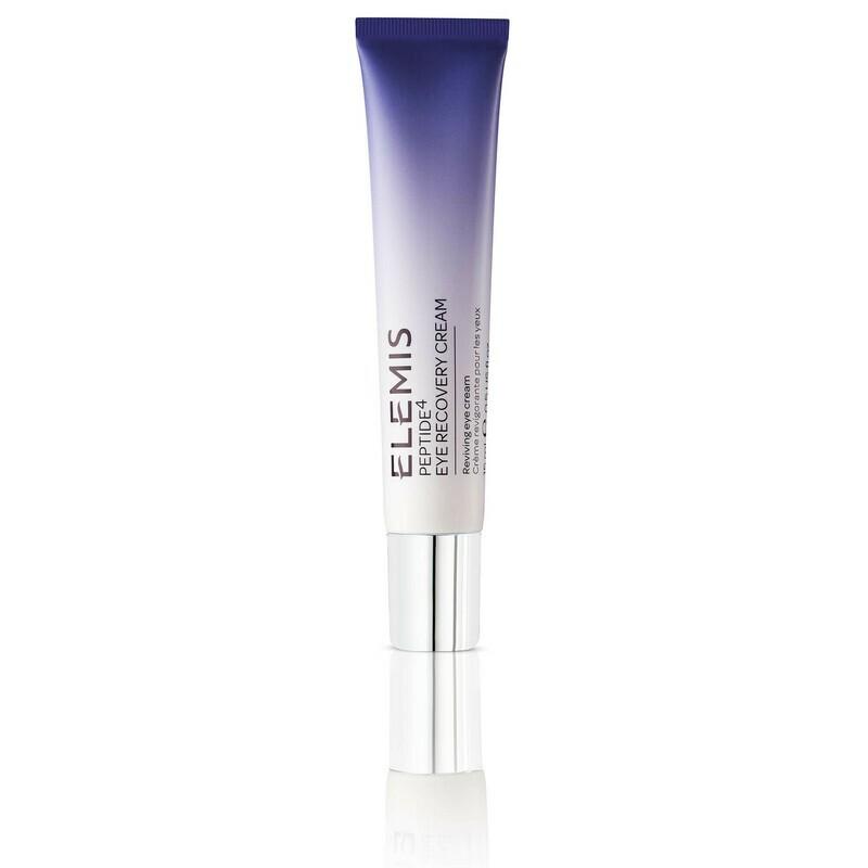 Elemis Peptide4 Eye Recovery Cream15 ml
