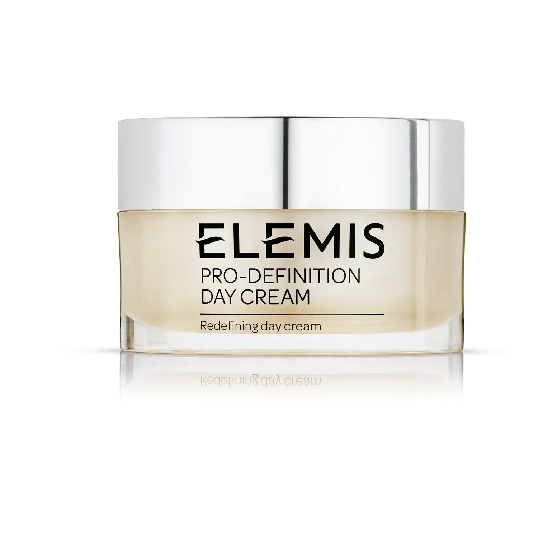 Elemis Pro-Definition Day Cream 50 ml