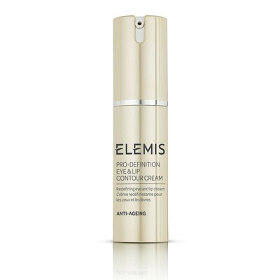 Pro-Collagen Definition Eye and Lip Contour Cream 15 ml