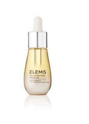 Pro-Collagen Definition Facial Oil 15 ml
