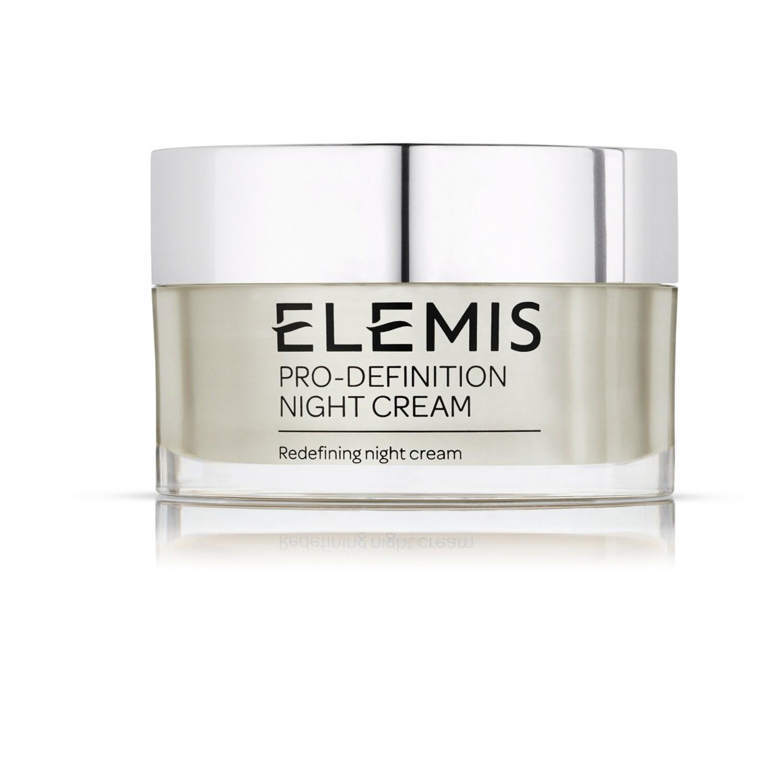 Elemis Pro-Definition Night Cream 50 ml