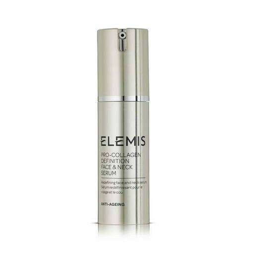 Elemis Pro-Collagen Definition Face & Neck Serum 30 ml