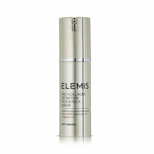 Elemis Pro-Collagen Definition Face & Neck Serum 30 ml