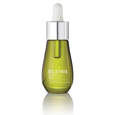 Superfood Facial Oil 15 ml